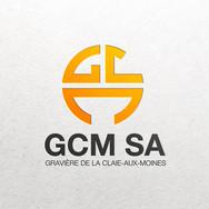Logo redessiné par Experientiel
