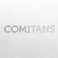 Logo Comitans