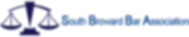 sbba-logo-2.png