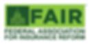FAIR Rebrand-logo.final.png