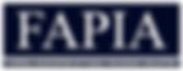 FAPIA logo.png