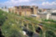 vue-aerienne-promenade-plantee.jpg