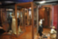 musée_vie_b.jpg