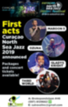 Jazz Artists 2019-01.jpg
