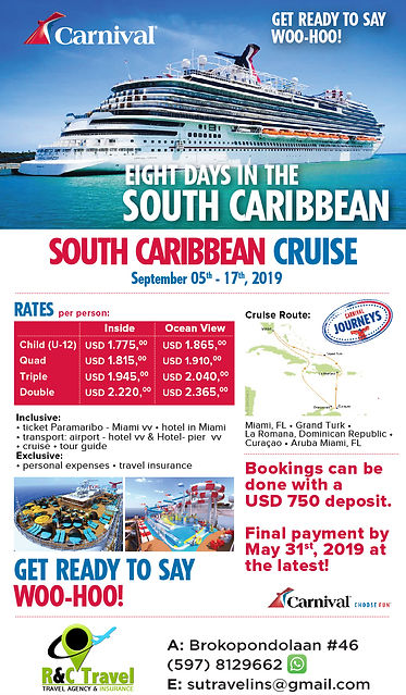 Carnival Horizon  Cruise_verkort-01.jpg