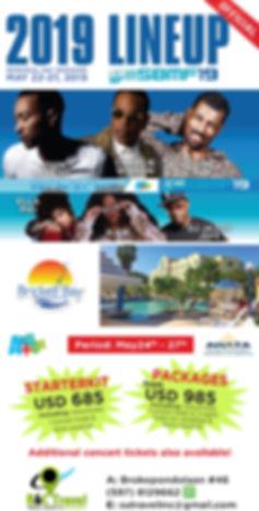 Soul Beach 2019_Brickel.jpg