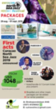 Jazz 2019 Trupial Inn_nw-01.jpg