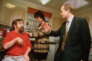 Best acupuncturist in London. acupuncture in London, Kingston upon Thames, Harley Street, knightsbridge, sloane street