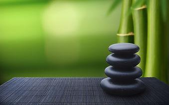 bamboo-stones_00299490.jpg