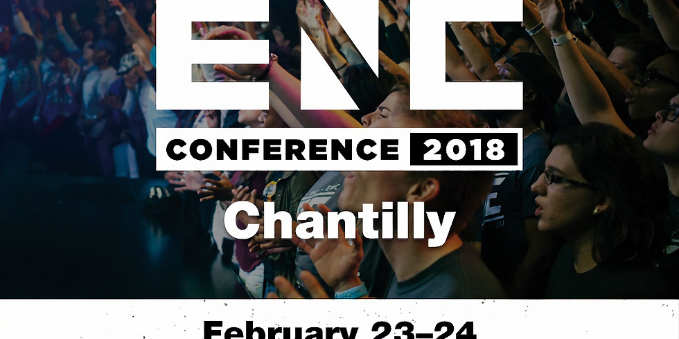 ENC Conference