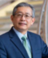 Ray Liu 2020a (2) (1).jpg