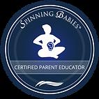 Certified-Parent-Educator-2.png