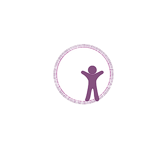 people birth logo final no text.png