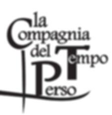La Compagnia del Tempo Perso - Compagnia teatrale di Rho