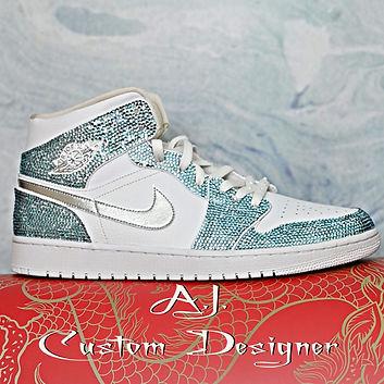AJShoes2.jpg