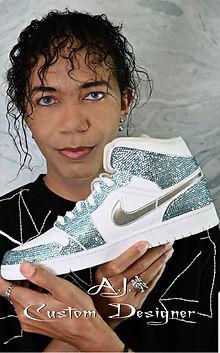 AJShoes1.jpg