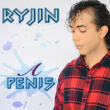 Pen15 cover.jpg