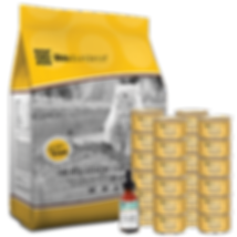 Start-Pack-GFCat-400.png