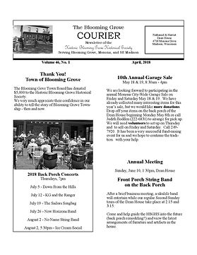 COURIER April 2018.1-page-001.jpg