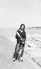 1962 Πέλλα - In Pella