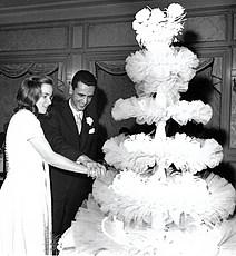 1965 18 Ιανουαρίου - January 18