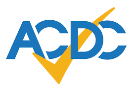 ACDC Accreditation