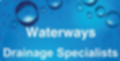 Drainage Plumber Waterways Group Devon C
