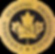 CSP-CAN--Logo-transparent.png