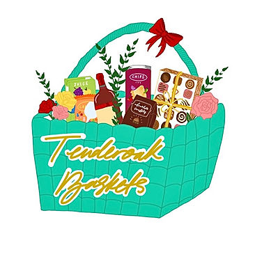 Tenderoakbaskets