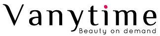 Logo-Vanytime.jpg
