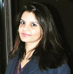 Megha_Profile_Pic.jpg