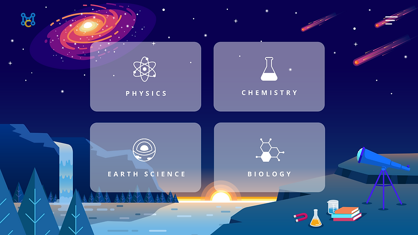 Science Page Icons-01 (1).png