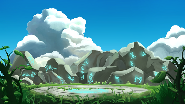 BACKGROUND_FINAL_UPDATE.png