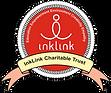 inklink logo.png