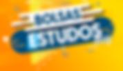 xbolsas_de_estudo_site-560x325.png.pages