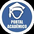 portalacademico.png