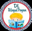 bilingue.png