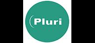 pluri.fw_.png