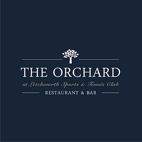 Orchard Logos_Orchard_At_Letchworth-Blue