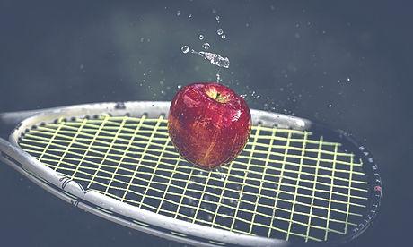 apple-5022368_1920_edited.jpg
