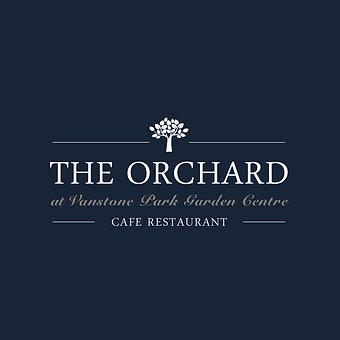 Orchard Logo_Orchard_At_Vanstone