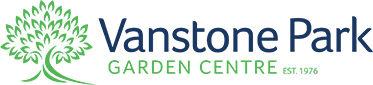 Garden Centre 1.jpg