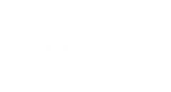 cropped-HOPT-LOGO-1.png