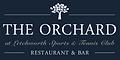 Orchard Letchworth Logo.png