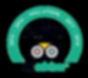 tripadvisor-hall-of-fame-logo.png