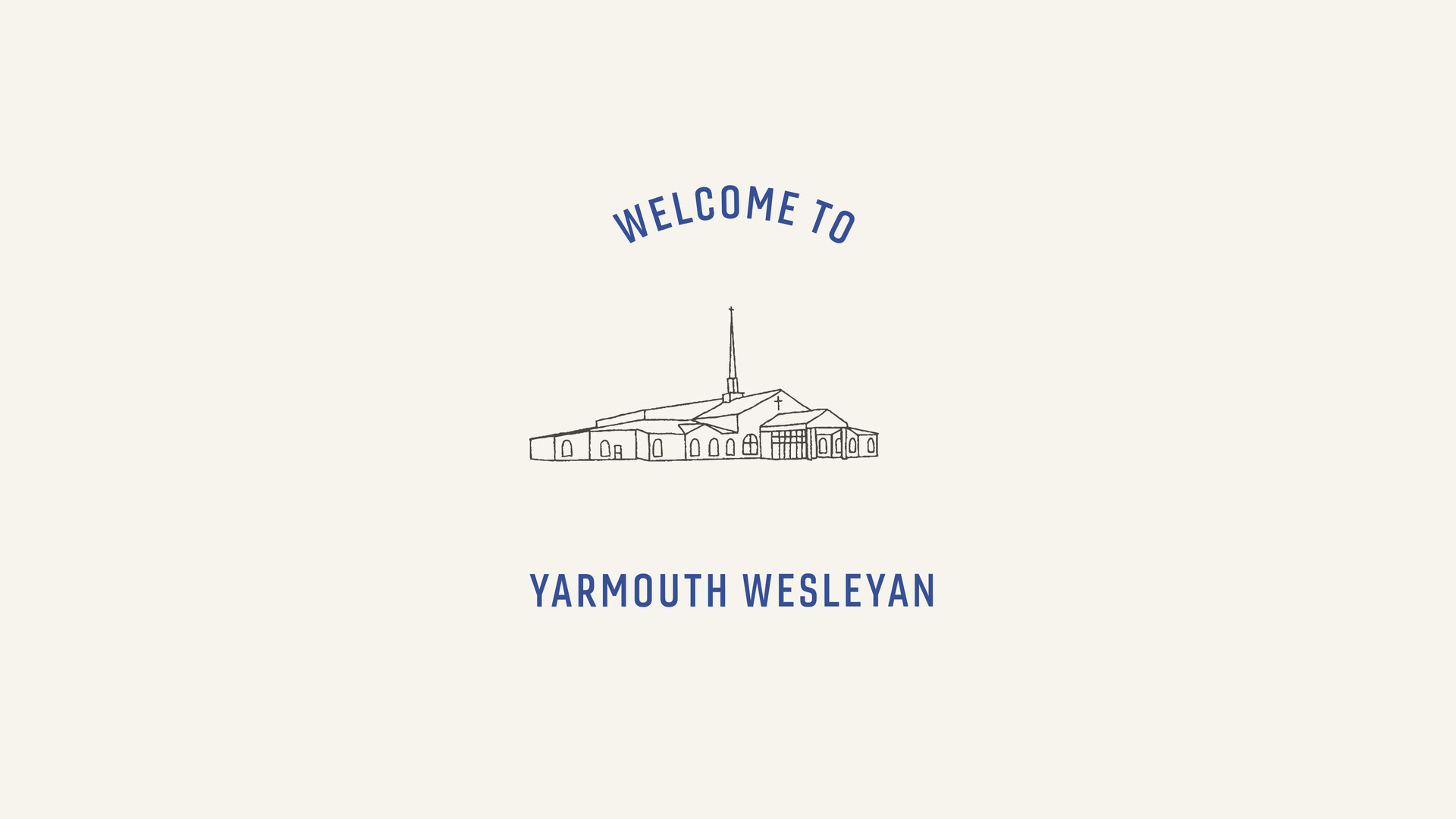 Yarmouth Concept Web Layout - FINAL-01.j