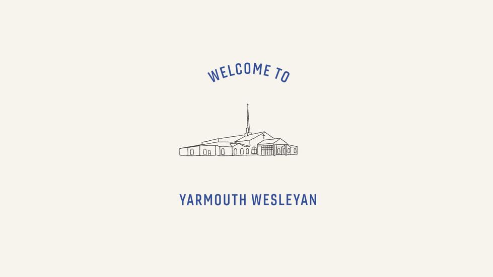 Yarmouth Concept Web Layout - FINAL-01.j