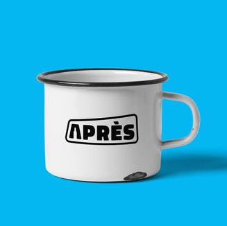 APRES Insta-01.jpg
