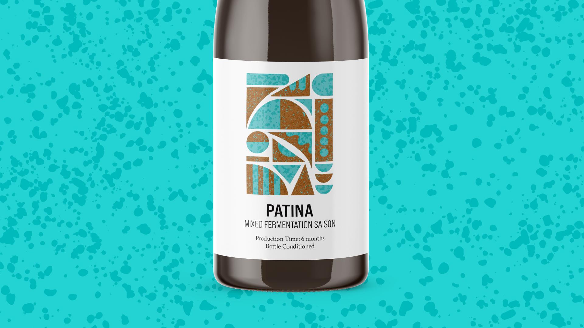 Patina_Thicket_Web-01.png