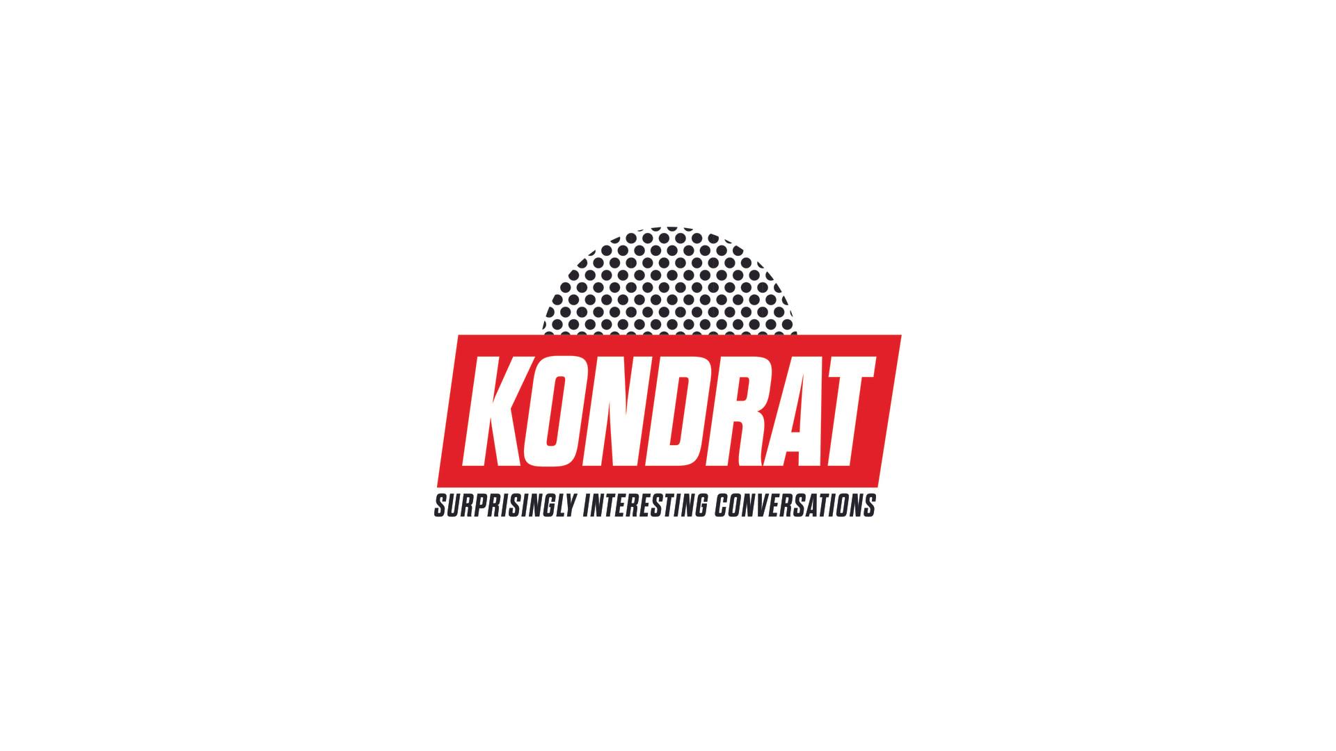 Kondrat Podcast Concept 1-12.jpg